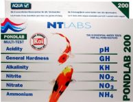 test kits,ph test kit,nitrite test kit,ammonia test kit